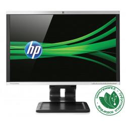 """Monitor LCD 24"""" HP Compaq LA2405x FullHD 1920x1200 VGA DVI DisplayPort"""
