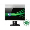 """Monitor LCD 24""""HP Compaq LA2405x FullHD 1920x1080 VGA DVI DisplayPort"""
