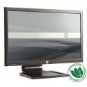 """Monitor LCD 23""""HP Compaq LA2306x FullHD 1920x1080 VGA DVI DisplayPort"""