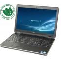 """Portatile Dell Latitude E6540 Core i7-4810MQ 15.6"""" FHD 16Gb SSD 500Gb usb3 Win10Pro"""