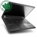 """Portatile Lenovo ThinkPad T440s i5-4300U 14"""" HD+ 12Gb SSD 256Gb usb3 Win10Pro"""