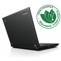 "Portatile Lenovo ThinkPad L440 i5-4200M 14"" 8Gb SSD 240Gb usb3 dvdrw Windows 10 Pro"