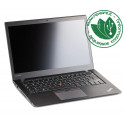 "Portatile Lenovo ThinkPad t460s Core i5-6300u 14"" FHD 8Gb SSD 256Gb usb3 Win10Pro"