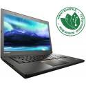 """Portatile Lenovo ThinkPad T450 i5-5300U 14"""" HD 8Gb SSD 240Gb usb3 Win10Pro"""