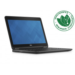 """Portatile Dell Latitude E7440 Core i5-4310U 14"""" FHD 8Gb SSD 256Gb usb3 Win10Pro"""