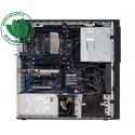 Workstation Lenovo C30 dual Xeon E5-2620v2 12c/24t 32Gb SSD 240+1Tb Quadro K2200 W10P