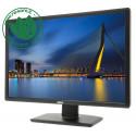 """Monitor LCD 24"""" Dell U2412M Led IPS FullHD 1920x1200 VGA DVI DisplayPort"""