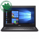 "Portatile Dell Latitude 7280 Core i5-7300U 12"" FHD 8Gb SSD 256Gb usb3 Win10Pro"