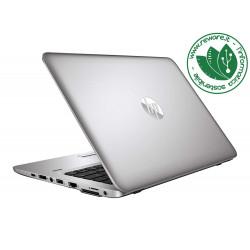 """Portatile HP EliteBook 820 G3 Core i5-6300U 12"""" FHD 8Gb SSD 240Gb usb3 4G Win10Pro"""