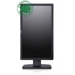 """Monitor LCD 21.5"""" Dell Ultrasharp U2212HM IPS FullHD 1920x1080 VGA DVI DisplayPort"""