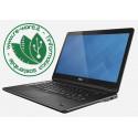 """Portatile Dell Latitude E7450 i7-5600U 14"""" FHD Touch 16Gb SSD 512Gb usb3 Win10Pro"""