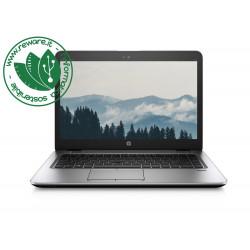 """Portatile HP EliteBook 840 G3 Core i5-600U 14"""" QHD 8Gb SSD 256Gb usb3 Win10Pro"""