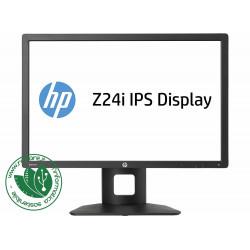 """Monitor LCD 24"""" HP ZR24w FullHD 1920x1200 IPS VGA DVI DisplayPort"""