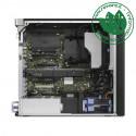 Workstation Dell Precision T7810 2X Xeon E5-2630v3 32Gb SSD 500Gb Quadro K4200 W10Pro