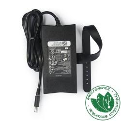 Alimentatore Dell 130W DA130PE1-00 / PA-4E Family 19,5V 6,7A