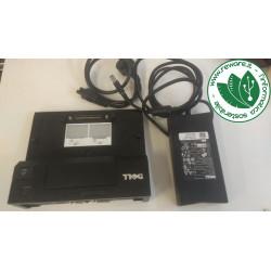 Dell E-Port Replicator K07A | Doking-Station