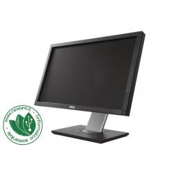 "Monitor LCD 22"" Dell P2211H Led FullHD 1920x1080 VGA DVI USB"