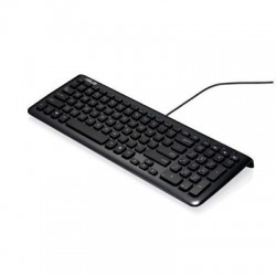 KIT mouse e tastiera nuovi