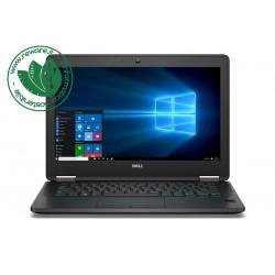 """Portatile Dell Latitude e5270 i3-6100U 12"""" 8Gb SSD 128Gb usb3 Windows 10 Pro"""