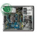 Workstation HP Z2 Tower G4 Core i7-8700 16b SSD 500Gb Quadro P2000 W10 Pro