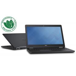 """Portatile Dell Latitude E5550 i5-5200U 15.6"""" FHD 8Gb SSD 240Gb usb3 Win10Pro"""
