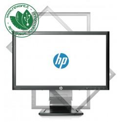 """Monitor LCD 23"""" HP ZR2330w FullHD 1920x1080 IPS VGA DVI DisplayPort"""