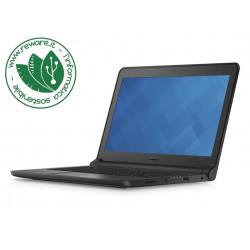 """Portatile Dell Latitude 3350 i3-5005U 13"""" 8Gb SSD 128Gb..."""