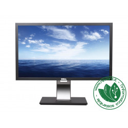 "Monitor LCD 24"" Dell Professional P2411H FullHD 1920x1080..."