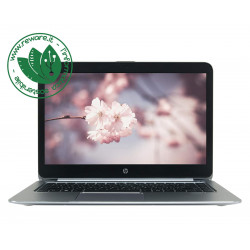 "Portatile HP EliteBook Folio 1040 G3 i7-6500U 14"" QHD 8Gb..."