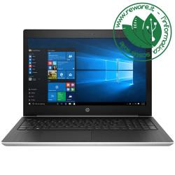 """Portatile HP ProBook 450 G5 Core i7-8550U 15.6"""" FHD 16Gb..."""