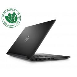 """Portatile Dell Latitude 7480 Core i5-6300U 14"""" FHD 8Gb SSD 240Gb usb3 Win10Pro"""