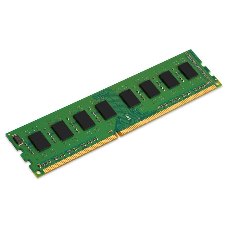 Ampliamento RAM da 64 Gb a 128 Gb DDR4 ECC