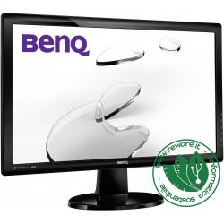 "Monitor LCD 21.5"" Benq GW2255 FullHD 1920x1080 VGA DVI"