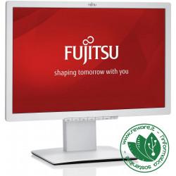"Monitor LCD 22"" Fujitsu B22W-7 HD 1680x1050 VGA DVI DisplayPort"