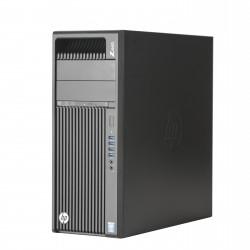Workstation HP Z440 Xeon E5-1630v4 32b SSD 480Gb Quadro K2200 W10 Pro