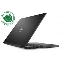 """Portatile Dell Latitude 7290 Core i5-7300U 12"""" 8Gb SSD 256Gb usb3 Win10Pro"""