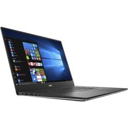 Portatile Touch Dell Precision 5520 15.6 UHD i7-6820HQ 16Gb SSD 512Gb Quadro M1200M W10Pro