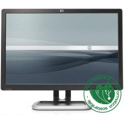 """Monitor LCD 22"""" HP Compaq L2208w HD 1680x1080 VGA"""
