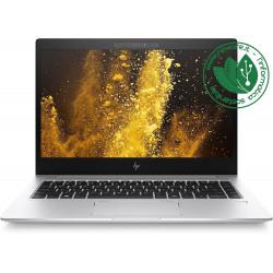 """Portatile HP EliteBook 1040 G4 i5-7200U 14"""" FHD 8Gb SSD 256Gb usb3 Win10"""