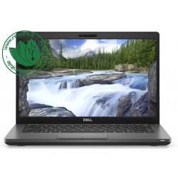 """Dell Latitude 5400 Core i5-8265U 14"""" FHD 8Gb SSD 256Gb usb3 Windows 10Pro"""